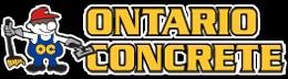 Ontario Concrete