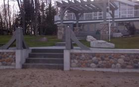 St. Joseph-20121122-00042