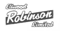 Ellwood Robinson Limited logo