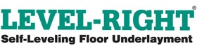 Level-Right Logo