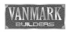 Vanmark Builders logo