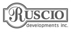 Ruscio Developments Inc.